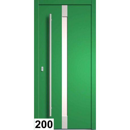 Drzwi J-200