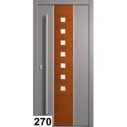 Drzwi J-230