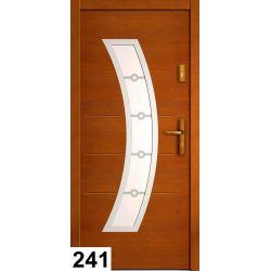 Drzwi J-241