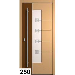 Drzwi J-250