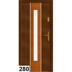 Drzwi J-280