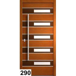 Drzwi J-290