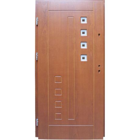 Drzwi L-C2