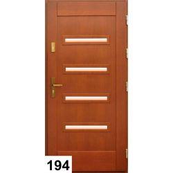Drzwi J-194