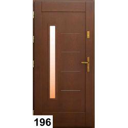 Drzwi J-196