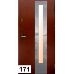 Drzwi J-171