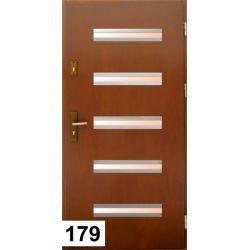Drzwi J-179