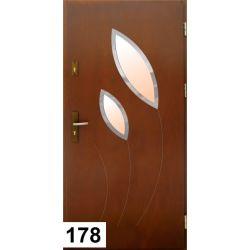 Drzwi J-178