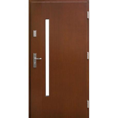 Drzwi A-08 72mm