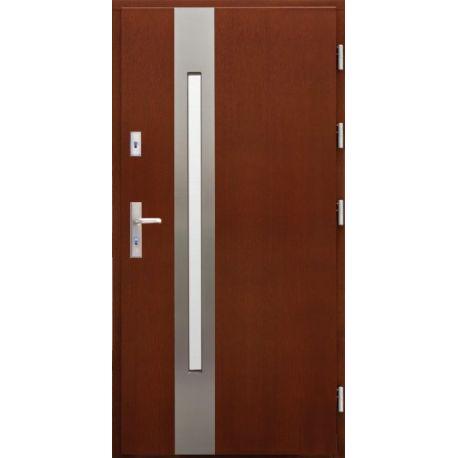 Drzwi J-306