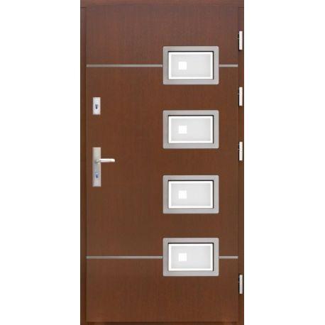 Drzwi J-301