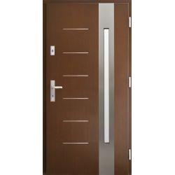 Drzwi J-307