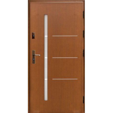 Drzwi J-310