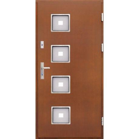 Drzwi J-315