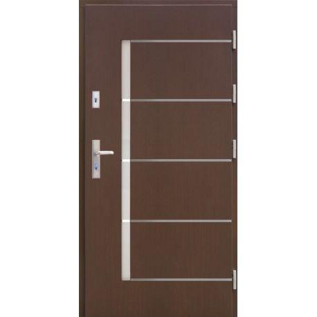 Drzwi J-325