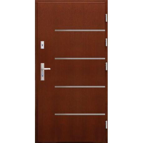 Drzwi J-370