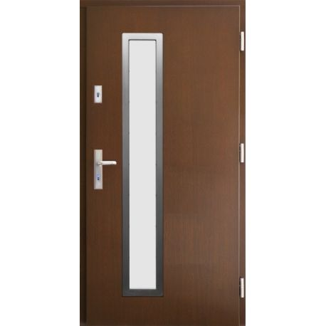 Drzwi J-305