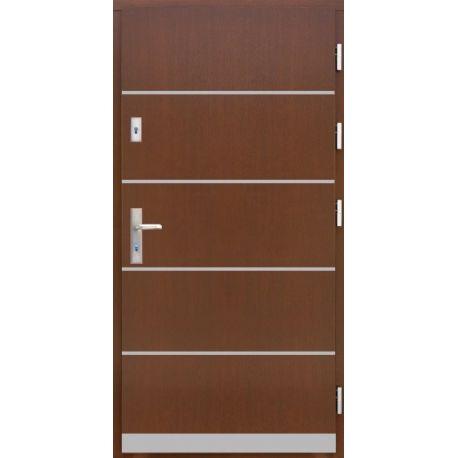 Drzwi J-380
