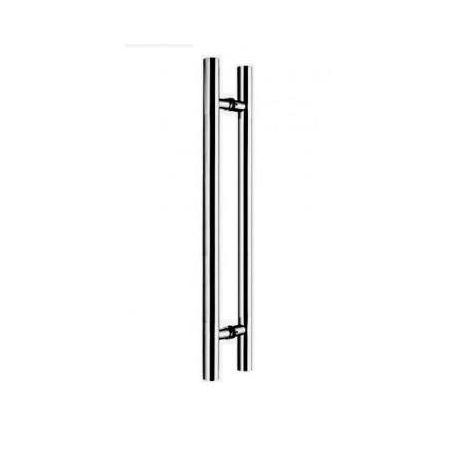 ANTABA / POCHWYT 60cm