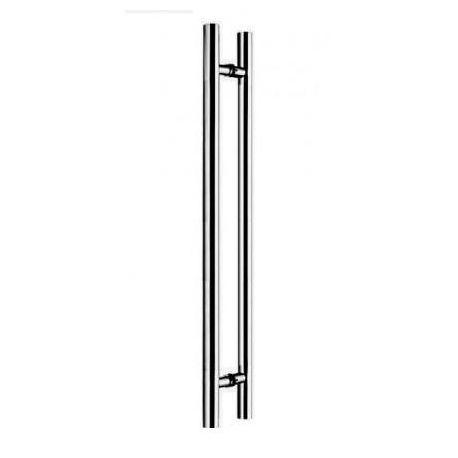 ANTABA / POCHWYT 100cm
