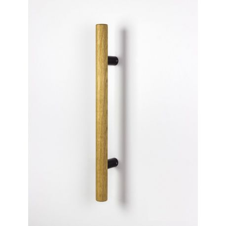 50cm ANTABA / POCHWYT D1