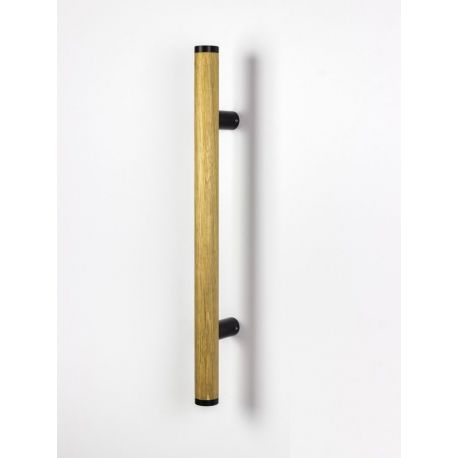 50cm ANTABA / POCHWYT D2
