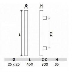 ANTABA (kwadrat)