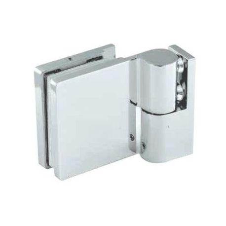 Zawias prysznicowy unoszony Prawy - 90/135s