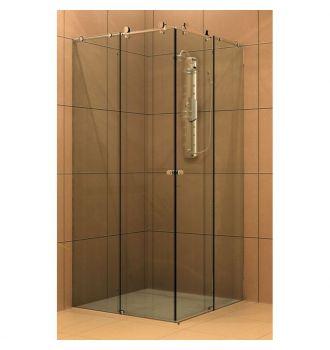 Kabina prysznicowa (na wymiar)