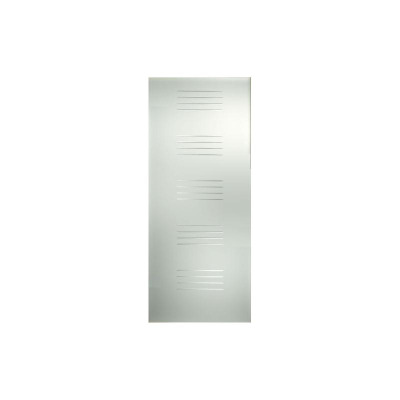 copy of Wzór piaskowany 1 - dopłata
