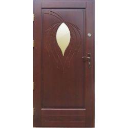 Drzwi K-31