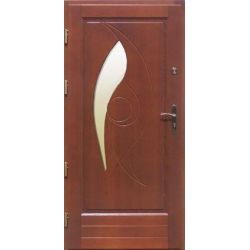 Drzwi K-30