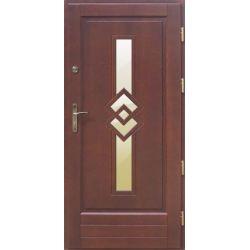 Drzwi K-29