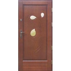 Drzwi K-28