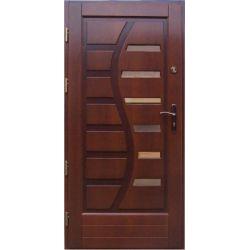 Drzwi K-26