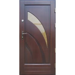 Drzwi K-24