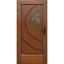 Drzwi K-23