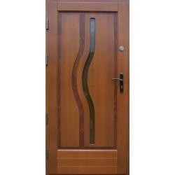 Drzwi K-22