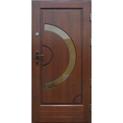 Drzwi K-21