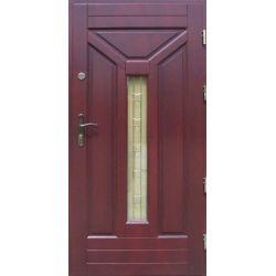 Drzwi K-17