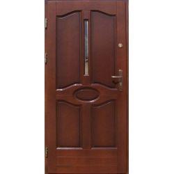 Drzwi K-14
