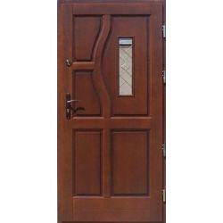 Drzwi K-13