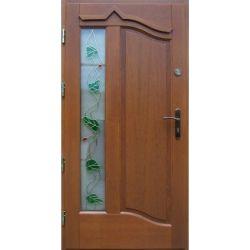 Drzwi K-2