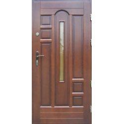 Drzwi K-4
