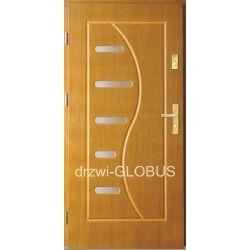 Drzwi L-F4