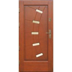 Drzwi K-33