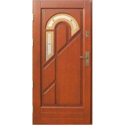 Drzwi K-34