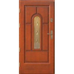 Drzwi K-36
