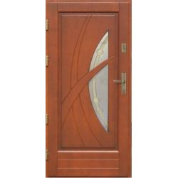 Drzwi K-37