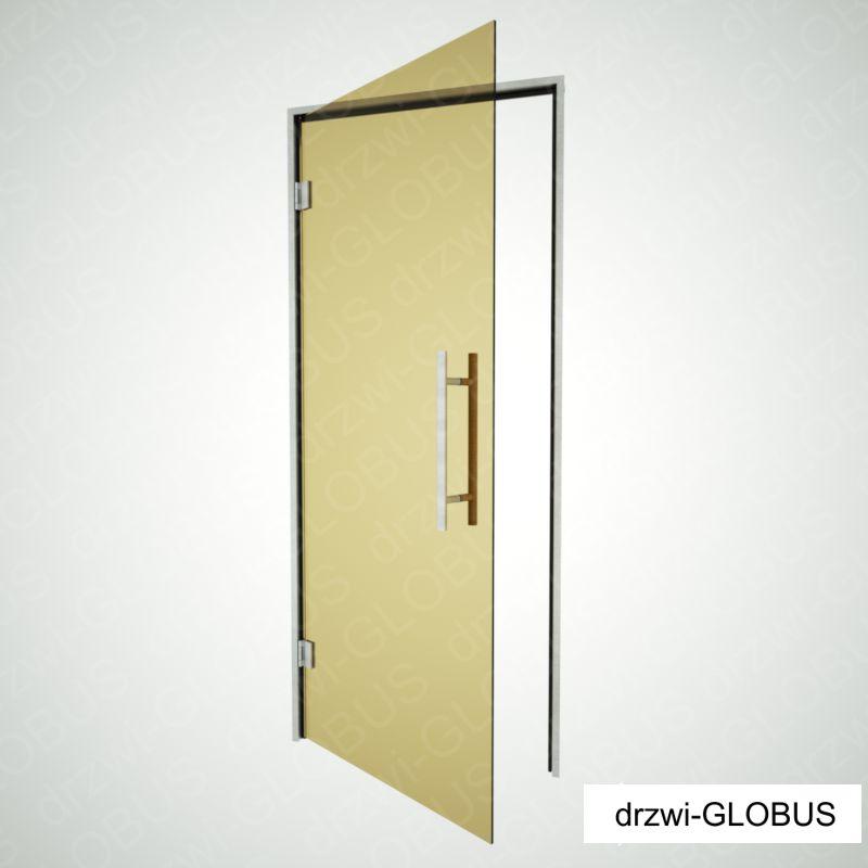 Drzwi do sauny otwarte - 800x800.jpg